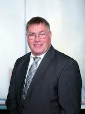 Werner Gail