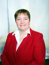 Andrea Literski-Haag
