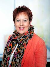 Ingrid Näkel-Surges