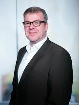 Markus Schlagwein