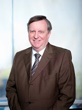 Karl-Heinz Sundheimer