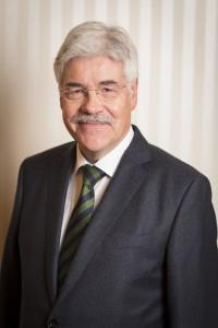 Elmar Lersch