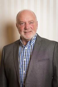 Erwin Kessel