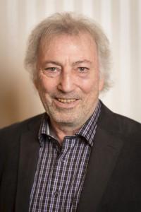 Günter Uhlmann