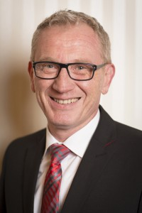 Guido Orthen