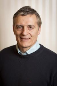Norbert Heidgen