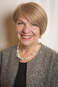 Rita Höppner