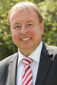 Jürgen Pföhler