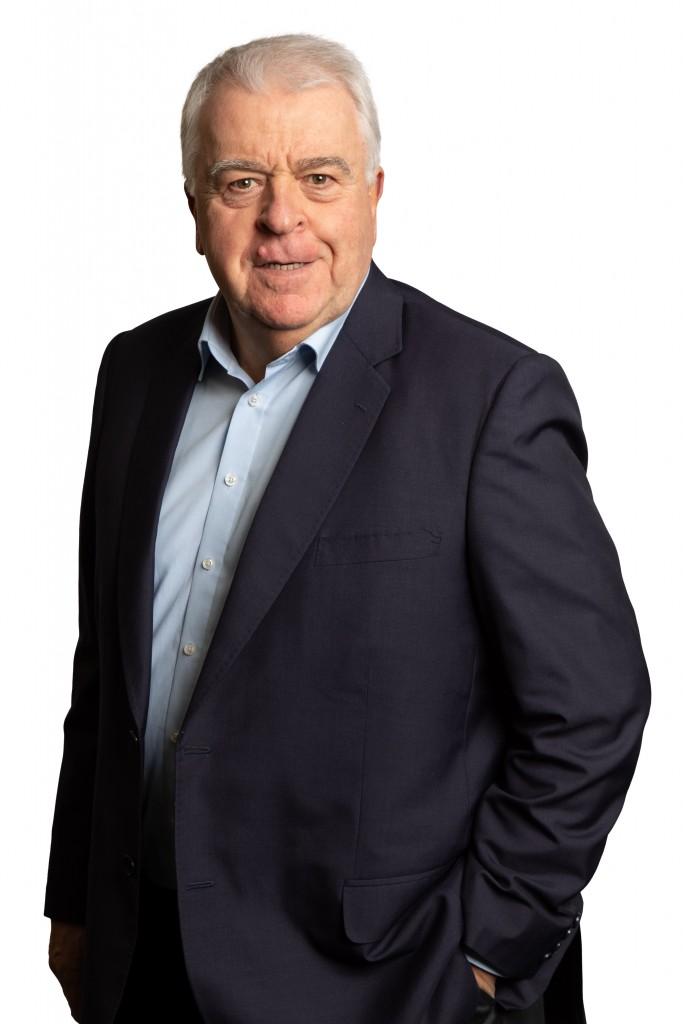 Guido Ernst MdL