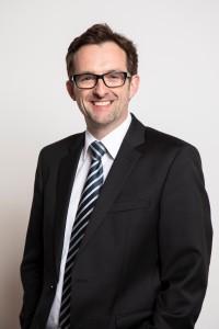 Michael Korden