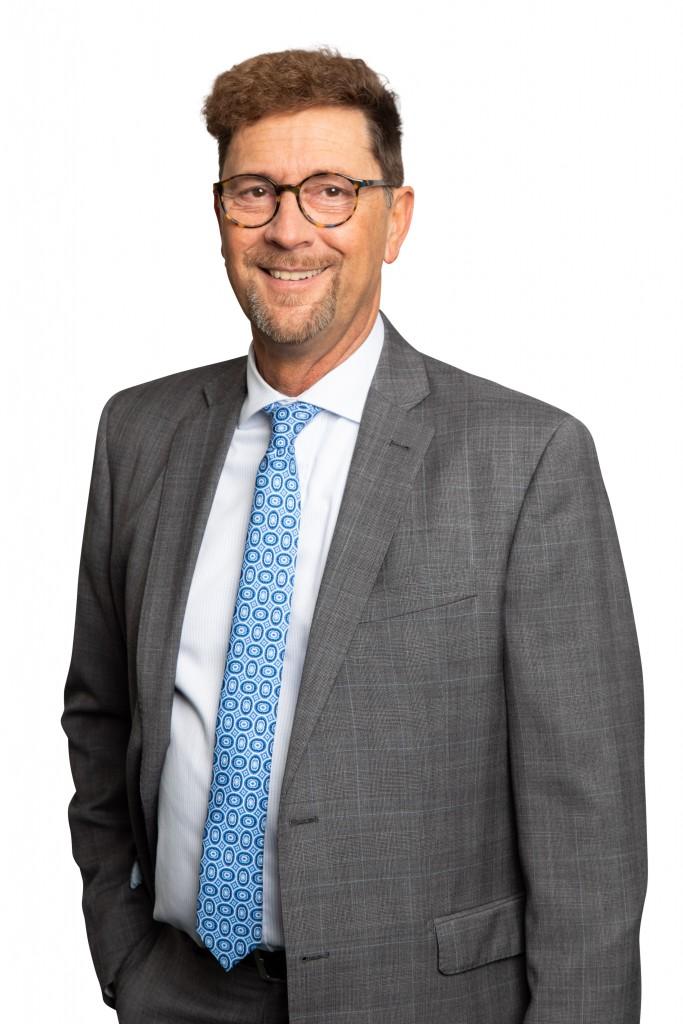 Heinz Detlef Odenkirchen