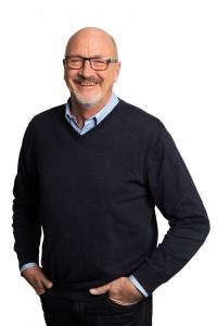 Jürgen Schwarzmann