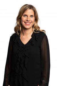 Natalie Baum