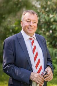 Dr. Jürgen Pföhler